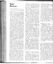 Page 44 of May 1978 issue thumbnail
