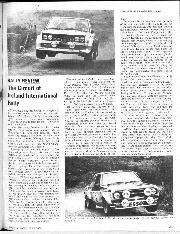 Page 49 of May 1978 issue thumbnail