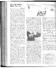 Archive issue May 1978 page 50 article thumbnail