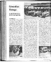 Page 52 of May 1978 issue thumbnail