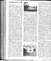 Page 56 of May 1978 issue thumbnail