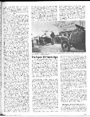 Page 57 of May 1978 issue thumbnail