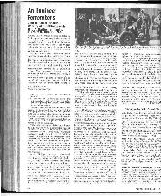 Page 64 of May 1978 issue thumbnail