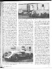 Archive issue May 1978 page 65 article thumbnail