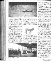 Archive issue May 1978 page 66 article thumbnail