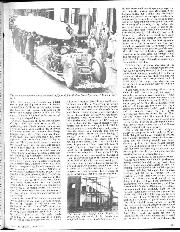 Archive issue May 1978 page 67 article thumbnail