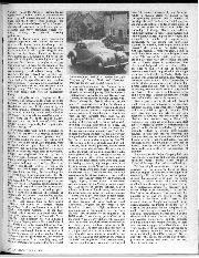 Archive issue May 1978 page 69 article thumbnail