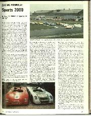 Archive issue May 1978 page 79 article thumbnail