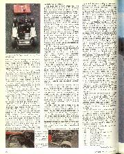Archive issue May 1978 page 80 article thumbnail
