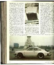 Archive issue May 1978 page 94 article thumbnail