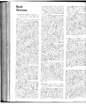 Page 44 of May 1978 archive issue thumbnail