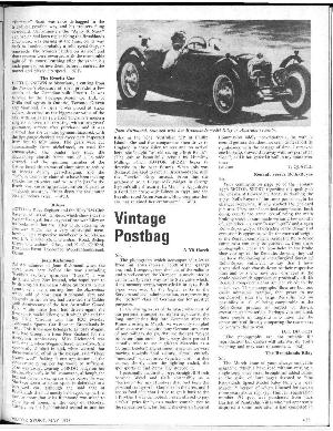 Page 61 of May 1978 archive issue thumbnail