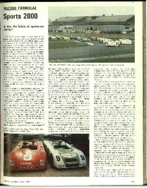 Page 79 of May 1978 archive issue thumbnail