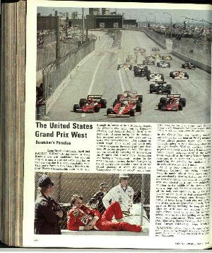 Page 84 of May 1978 archive issue thumbnail