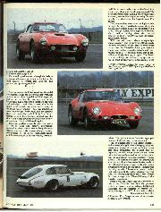 Archive issue May 1979 page 107 article thumbnail