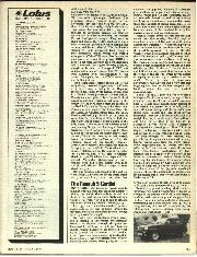 Archive issue May 1979 page 111 article thumbnail