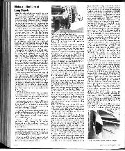 Page 112 of May 1979 issue thumbnail