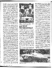 Page 39 of May 1979 issue thumbnail