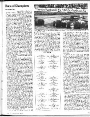 Page 41 of May 1979 issue thumbnail