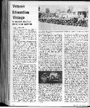 Page 44 of May 1979 issue thumbnail