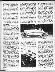 Archive issue May 1979 page 45 article thumbnail