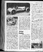 Archive issue May 1979 page 48 article thumbnail