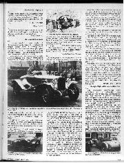 Archive issue May 1979 page 49 article thumbnail