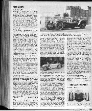 Archive issue May 1979 page 50 article thumbnail