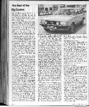 Page 52 of May 1979 issue thumbnail