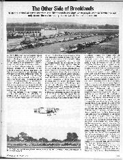 Page 53 of May 1979 issue thumbnail