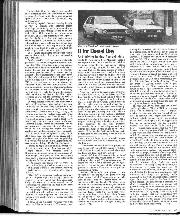 Archive issue May 1979 page 64 article thumbnail