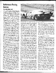 Archive issue May 1979 page 65 article thumbnail