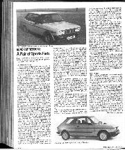 Page 66 of May 1979 issue thumbnail