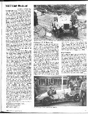 Archive issue May 1979 page 67 article thumbnail