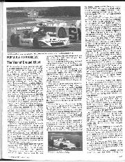 Page 69 of May 1979 issue thumbnail