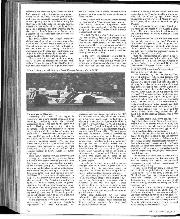 Archive issue May 1979 page 70 article thumbnail