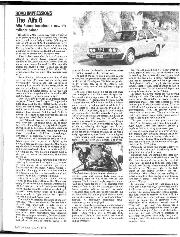 Archive issue May 1979 page 71 article thumbnail