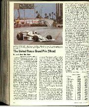 Page 90 of May 1979 issue thumbnail