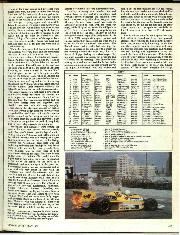 Archive issue May 1979 page 91 article thumbnail