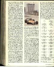 Archive issue May 1979 page 94 article thumbnail