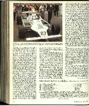 Archive issue May 1979 page 96 article thumbnail
