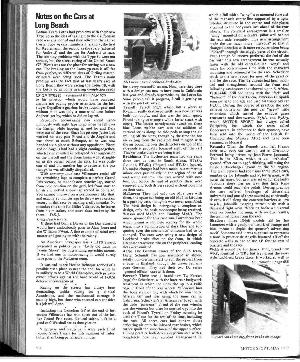 Page 112 of May 1979 archive issue thumbnail