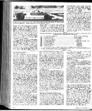 Page 42 of May 1979 archive issue thumbnail