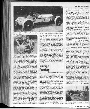 Page 48 of May 1979 archive issue thumbnail