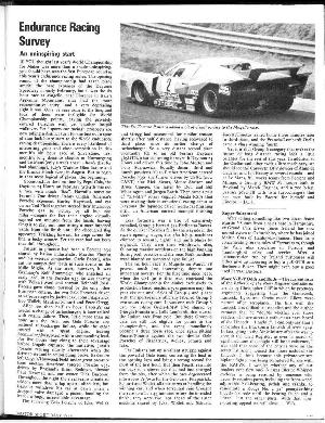 Page 65 of May 1979 archive issue thumbnail