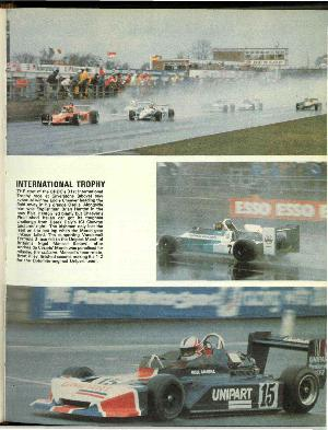 Page 77 of May 1979 archive issue thumbnail