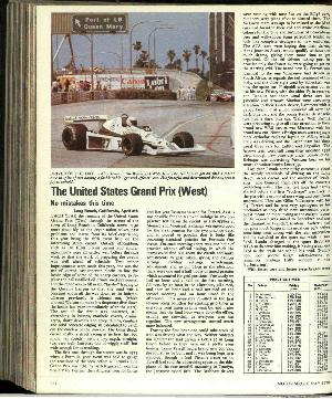 Page 90 of May 1979 archive issue thumbnail
