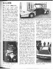 Page 33 of May 1980 issue thumbnail