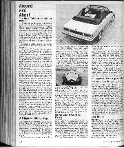 Archive issue May 1980 page 34 article thumbnail