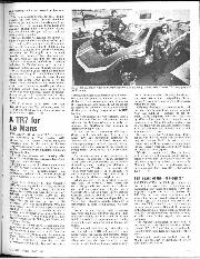 Page 37 of May 1980 issue thumbnail